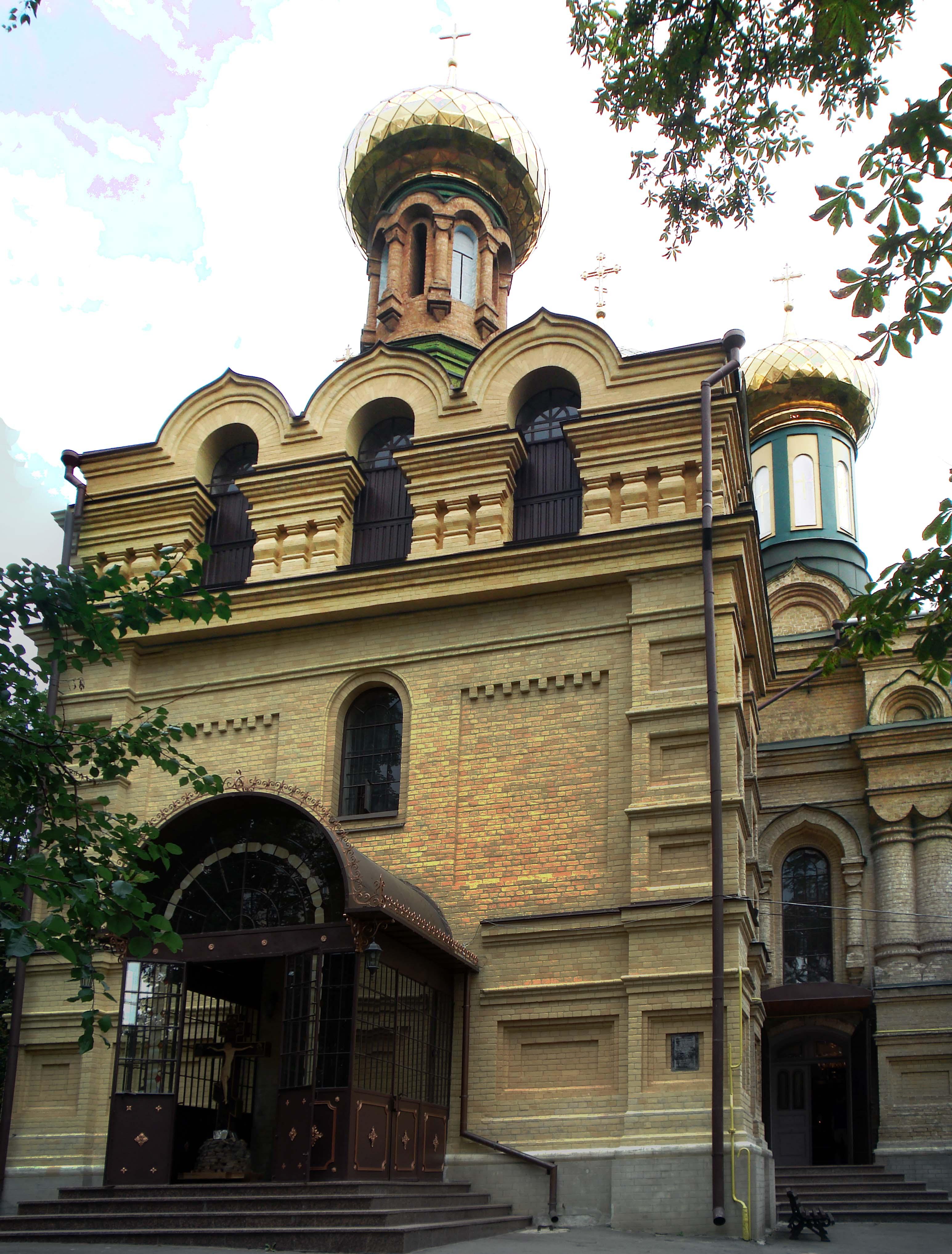мостицкий пер2_покровская церковь(01).jpg