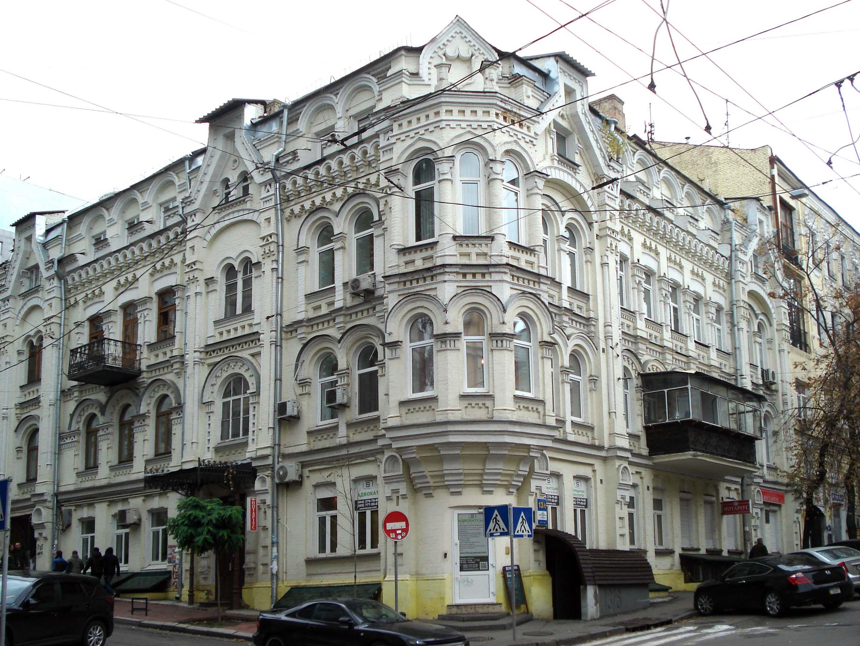 малая житомирская13-6(1).jpg
