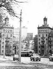 дома с башенками_1960-1.jpg