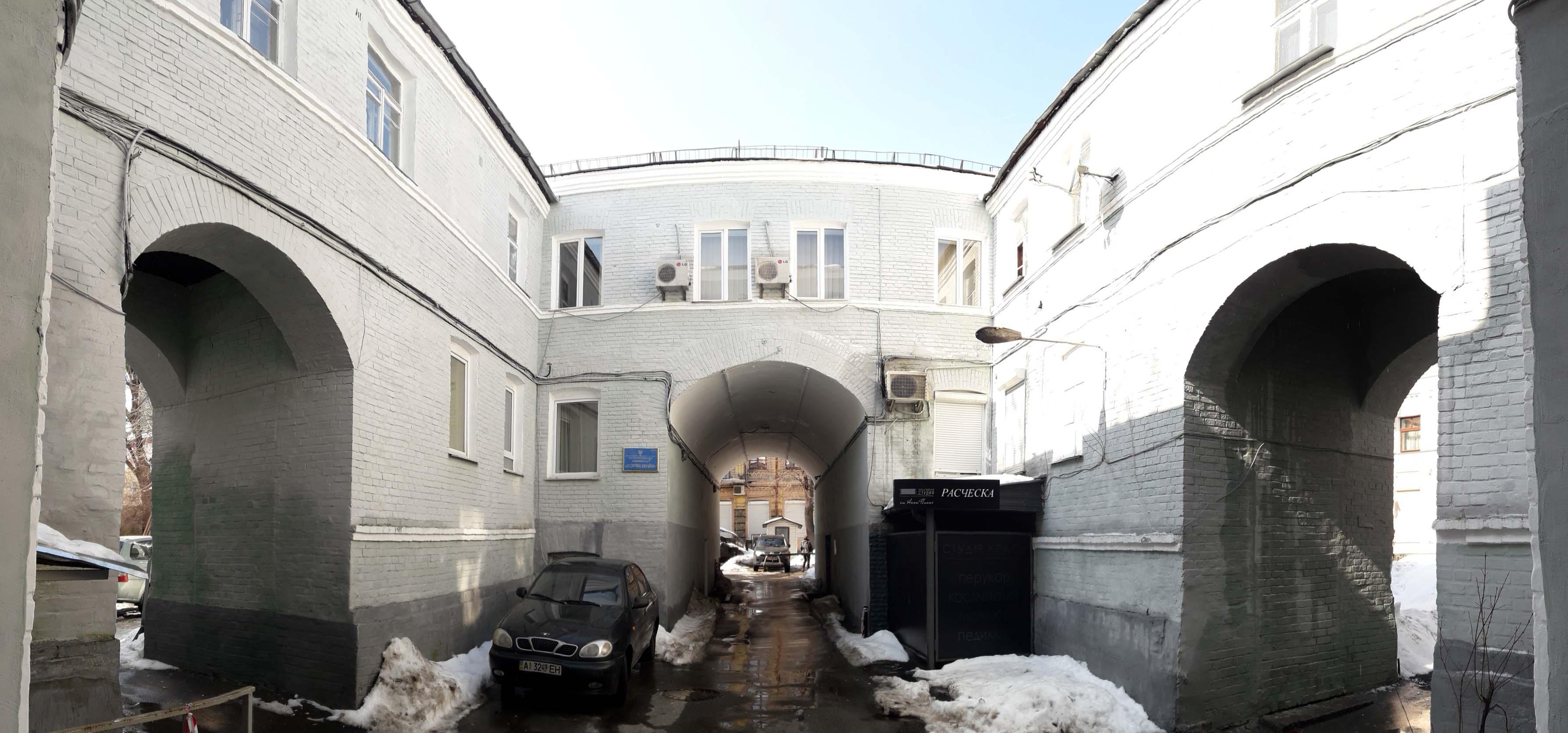 пушкинская32.jpg