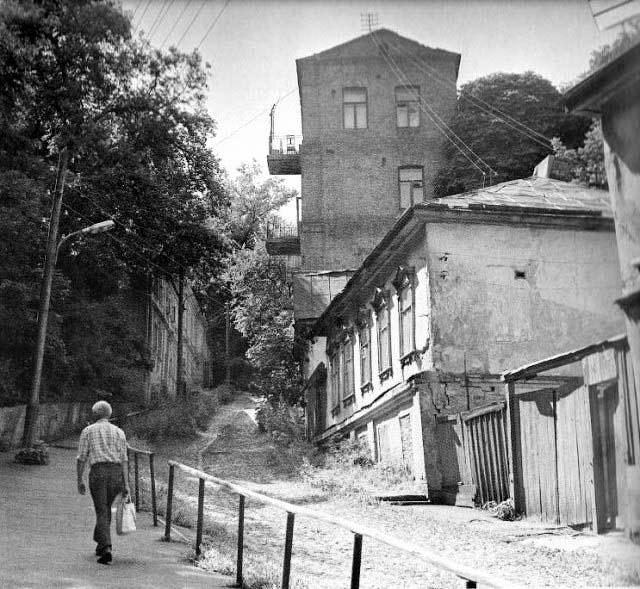 Петровская улица_1980-ые.jpg