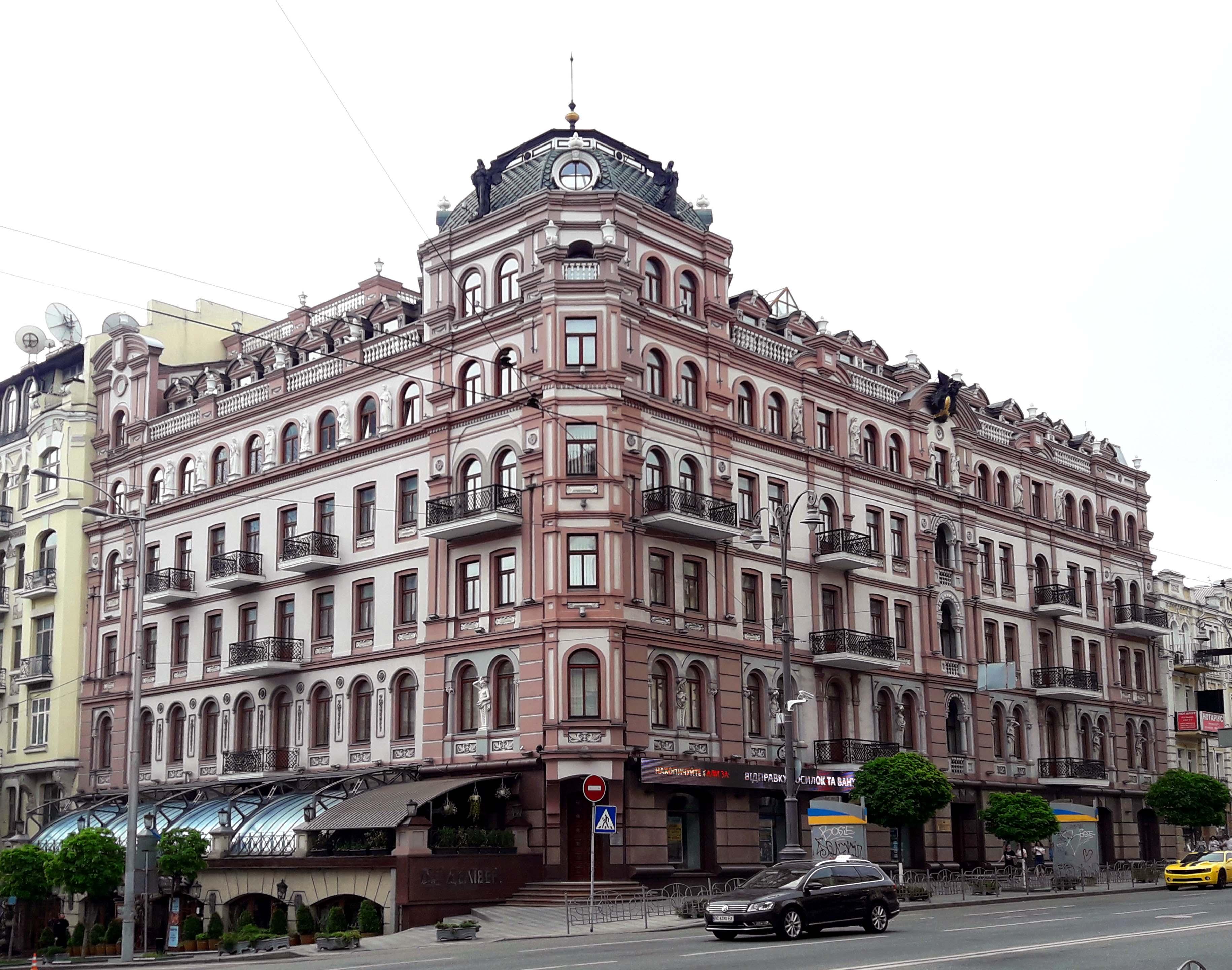 большая васильковская15-2.jpg