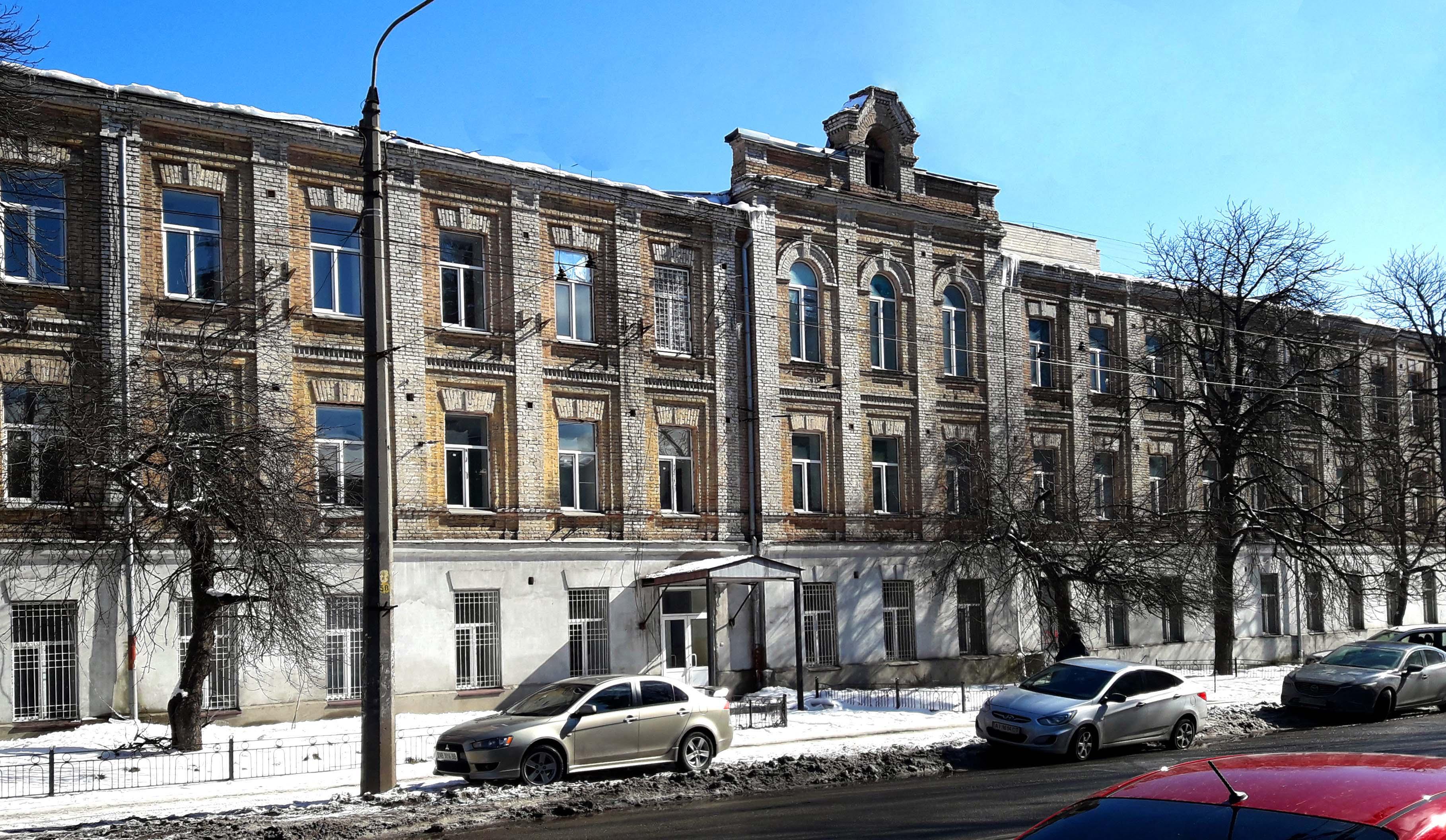 мельникова24_штаб(1).jpg