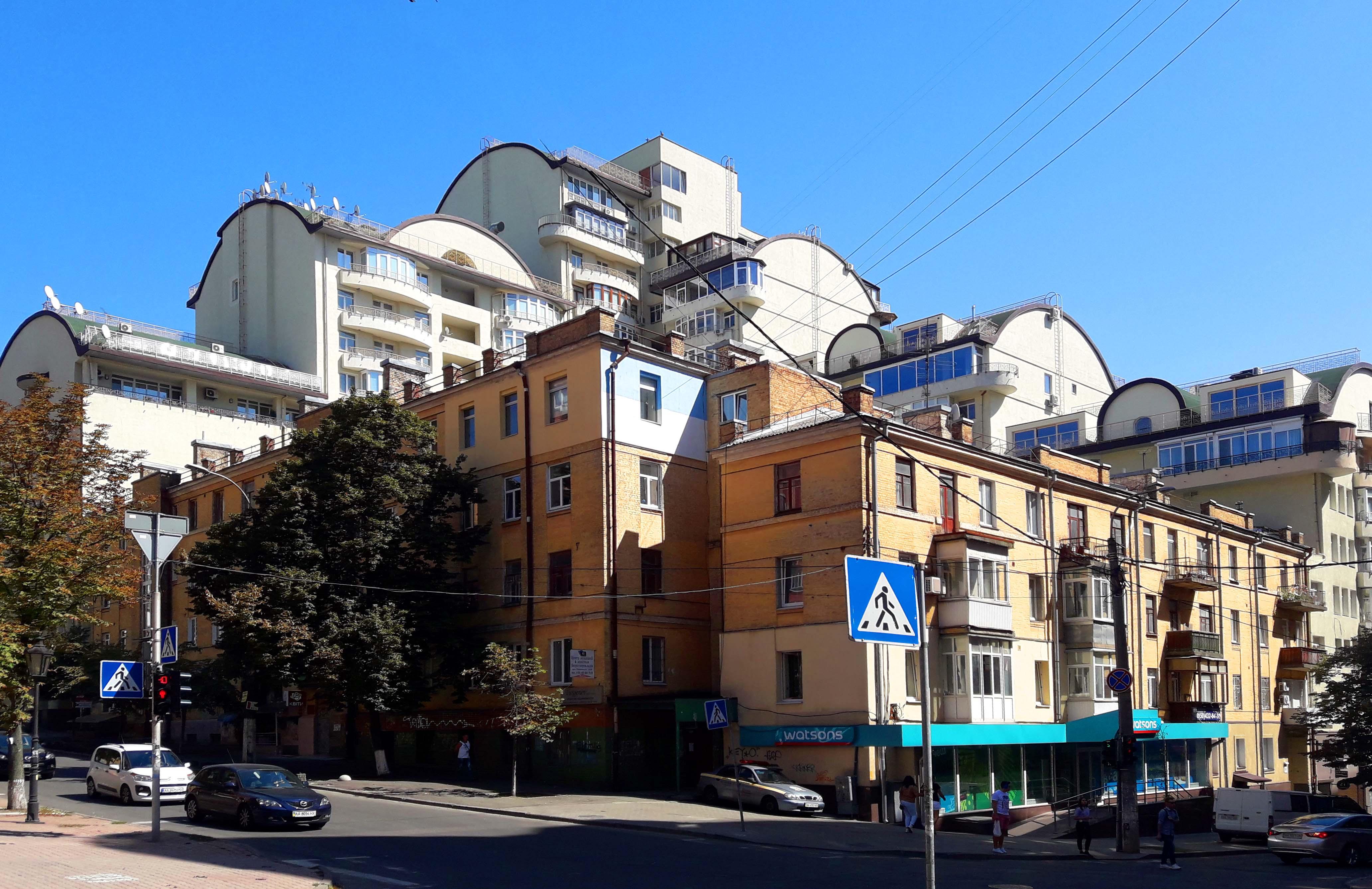 павловская13-48.jpg
