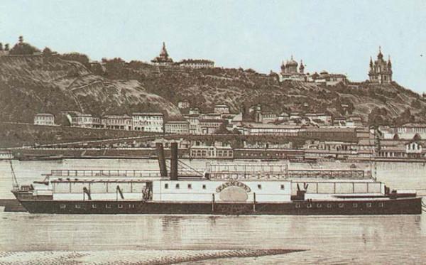 1881-год-Общий-вид-Старокиевской-горы-и-Подола-с-Днепра.jpg