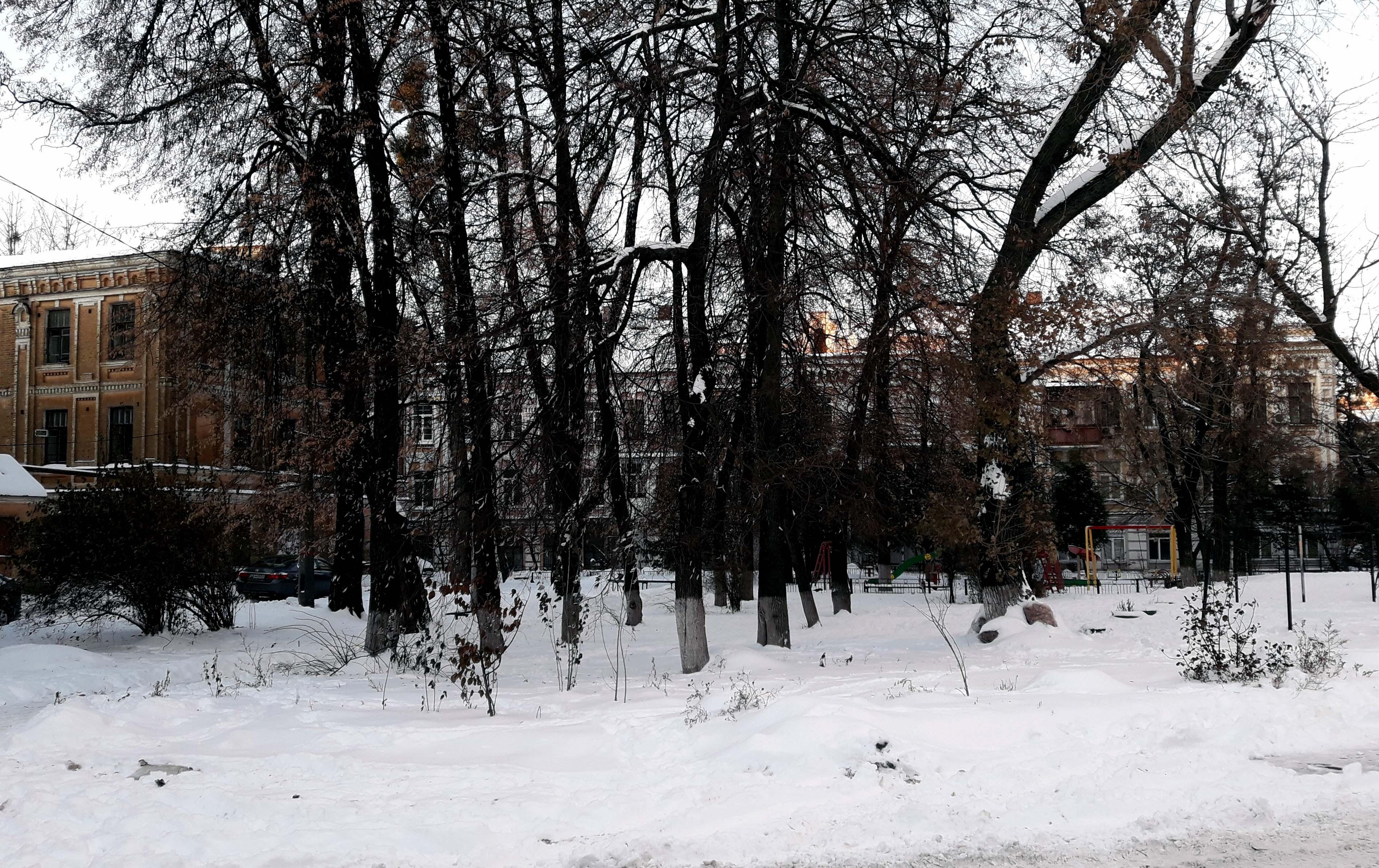 сечевых стрельцов24(1).JPG
