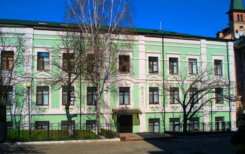 бехтеревский переулок13(1).jpg