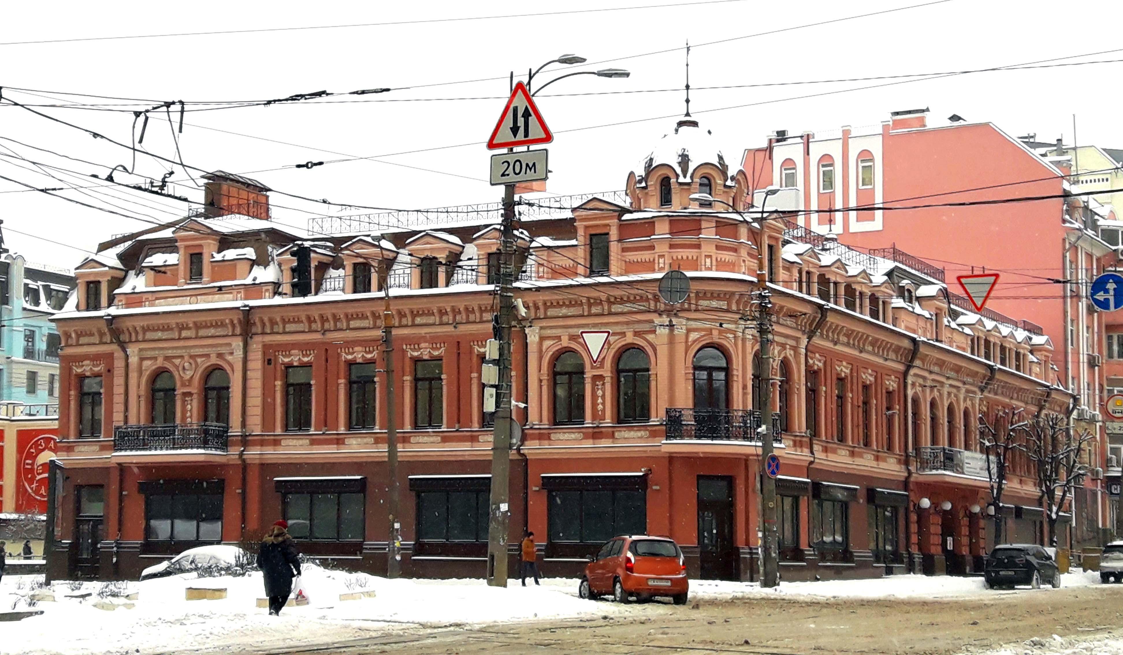 константиновская12-28_дом новикова.JPG