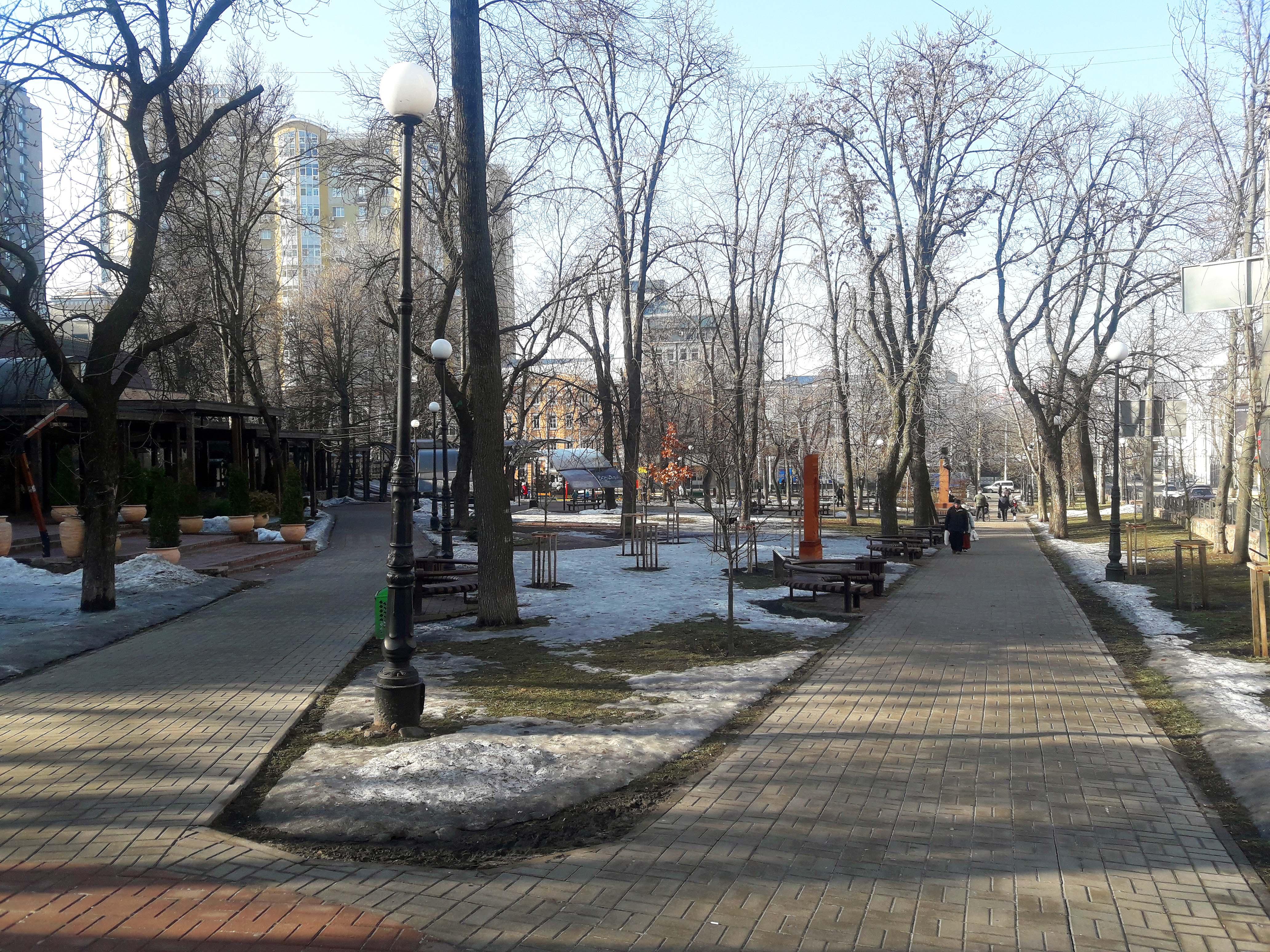 полицейский сквер(1).jpg