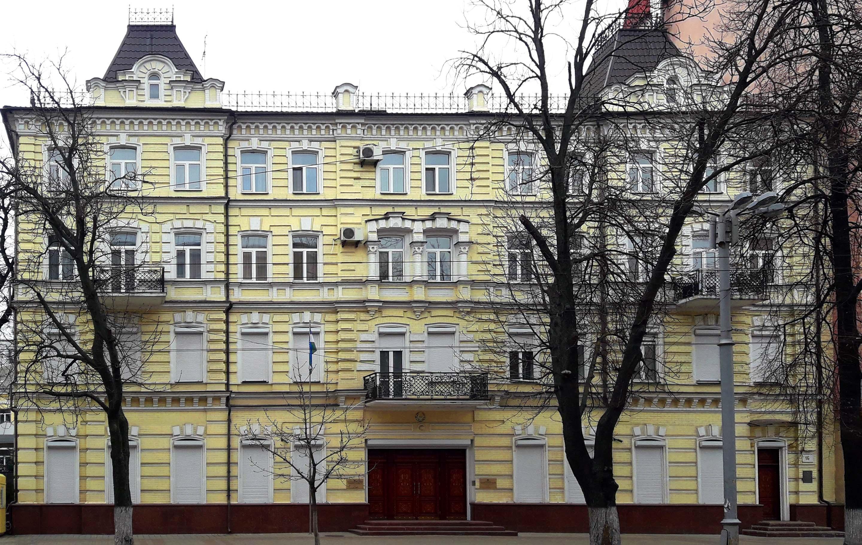 владимирская16(1).jpg