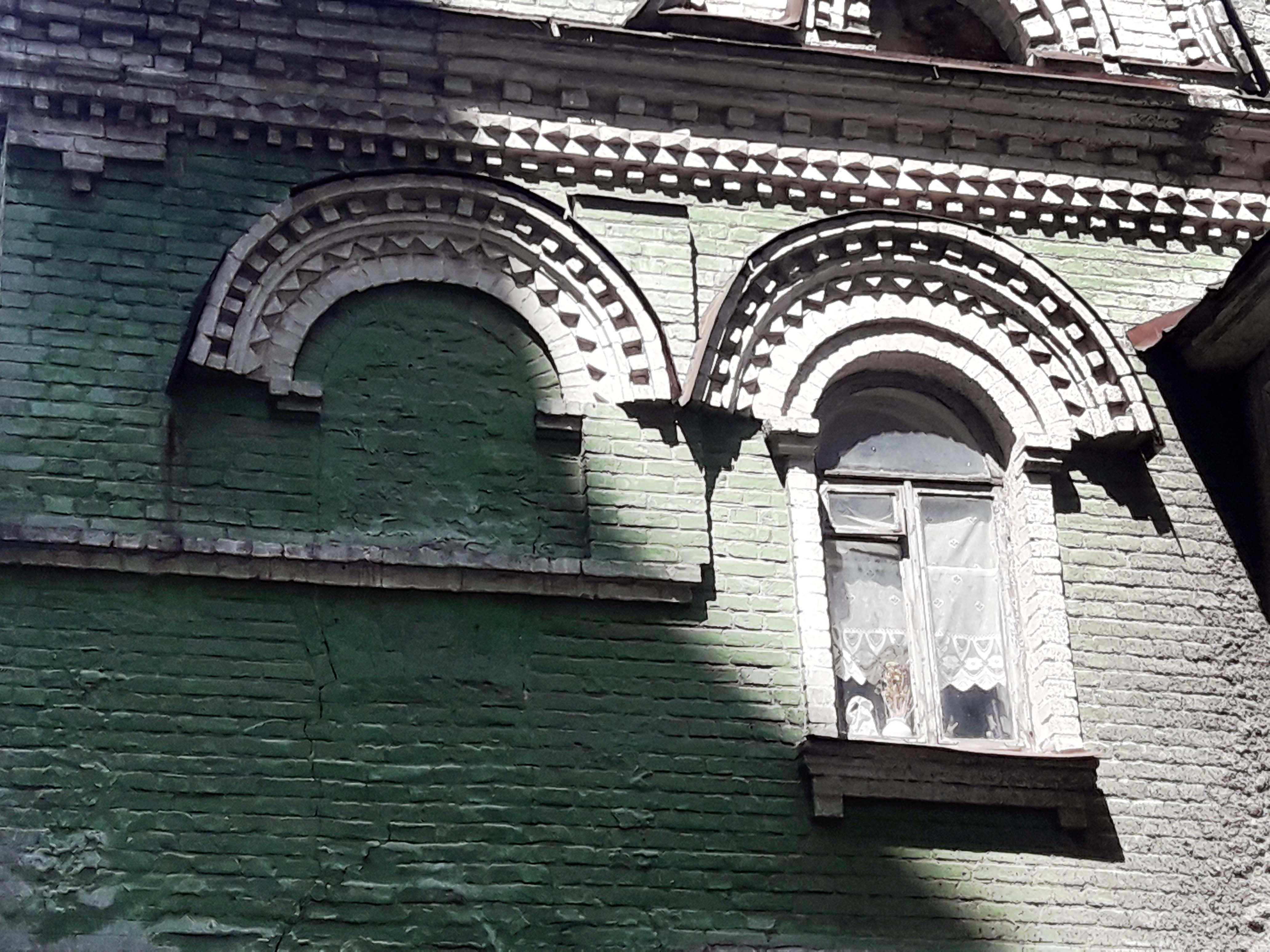 бульварно-кудрявская34(05).jpg