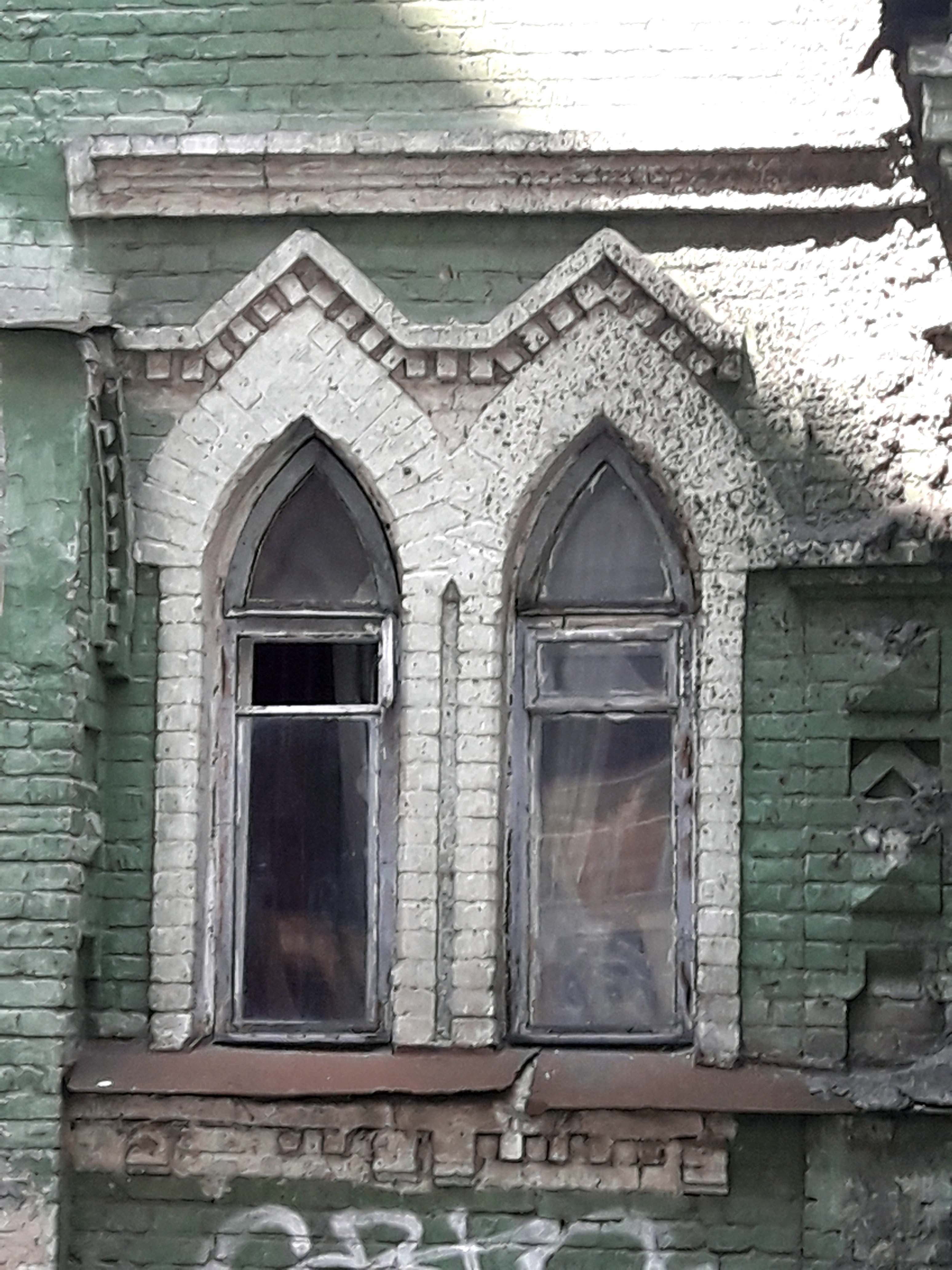 бульварно-кудрявская34(06).jpg
