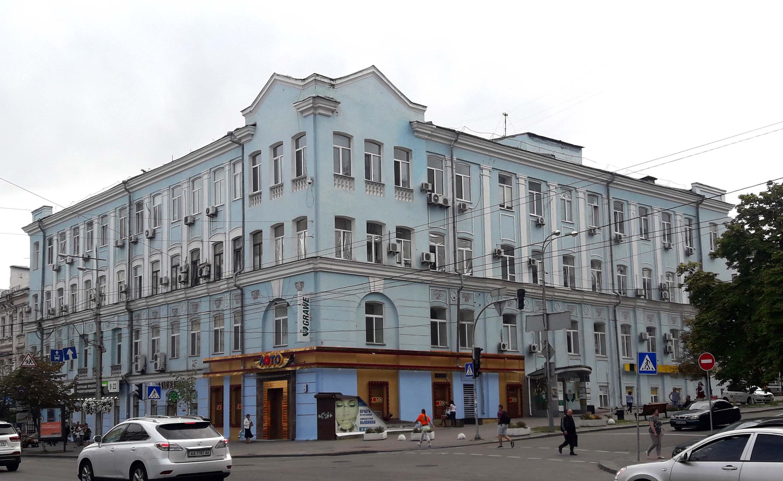 Б_Васильковская 65_июл2019.jpg