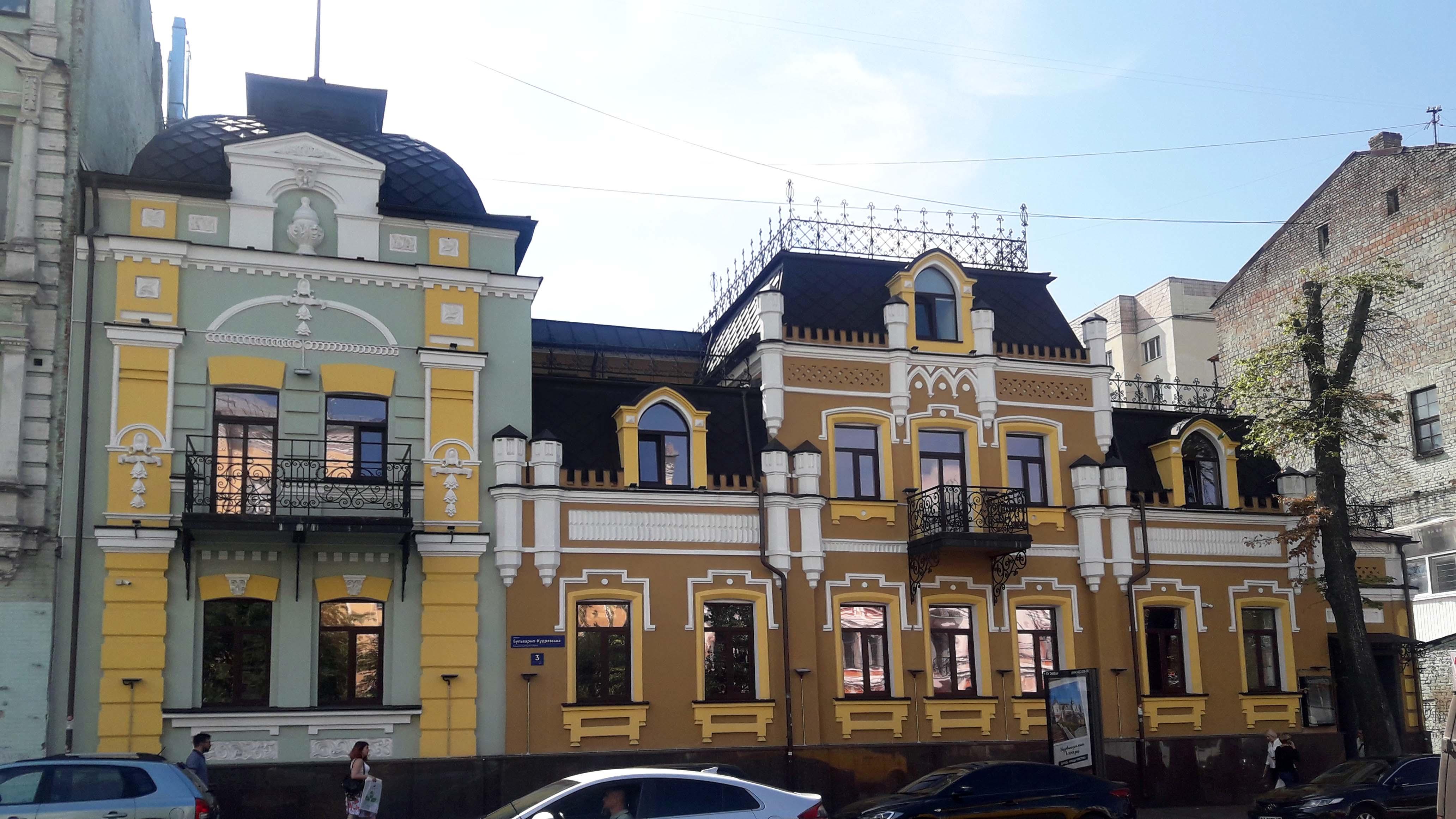 бульварно-кудрявская3.jpg
