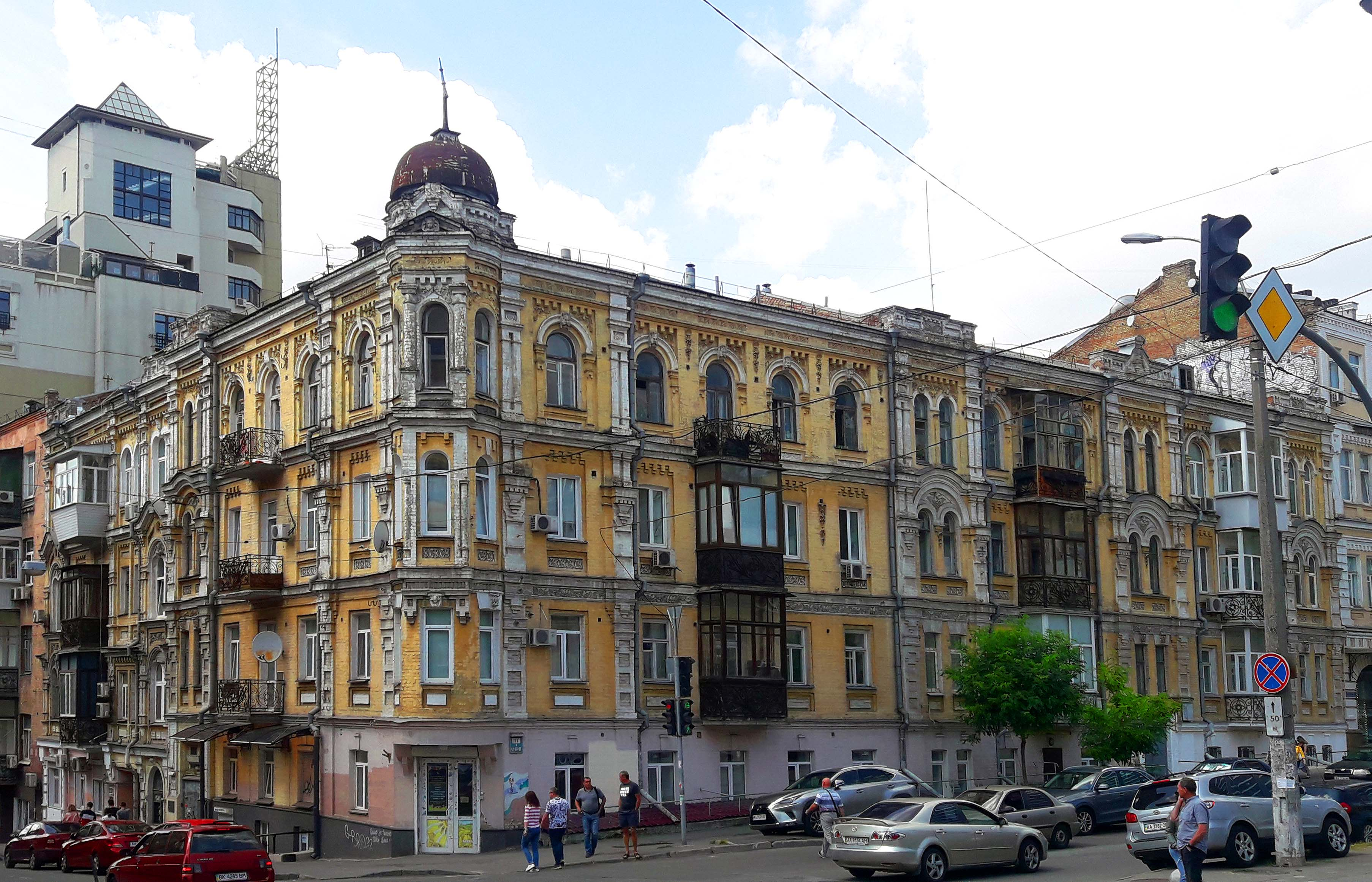бульварно-кудрявская30-13(1).jpg