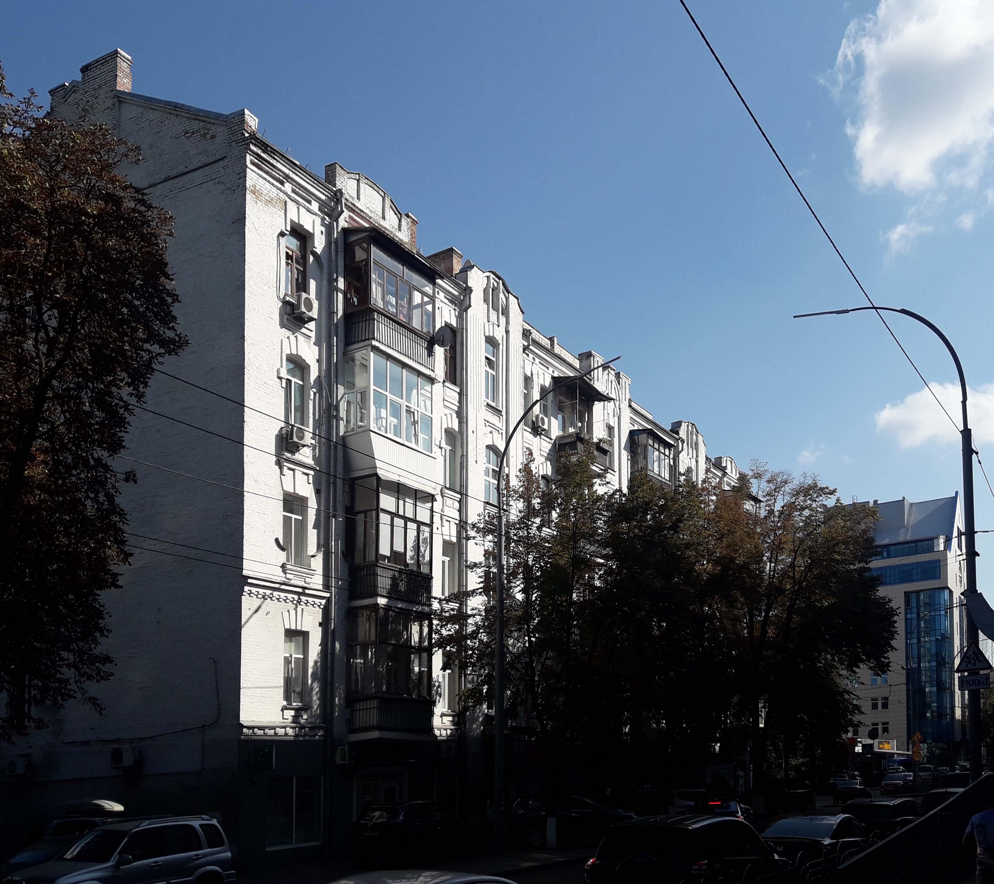московская30(1).jpg