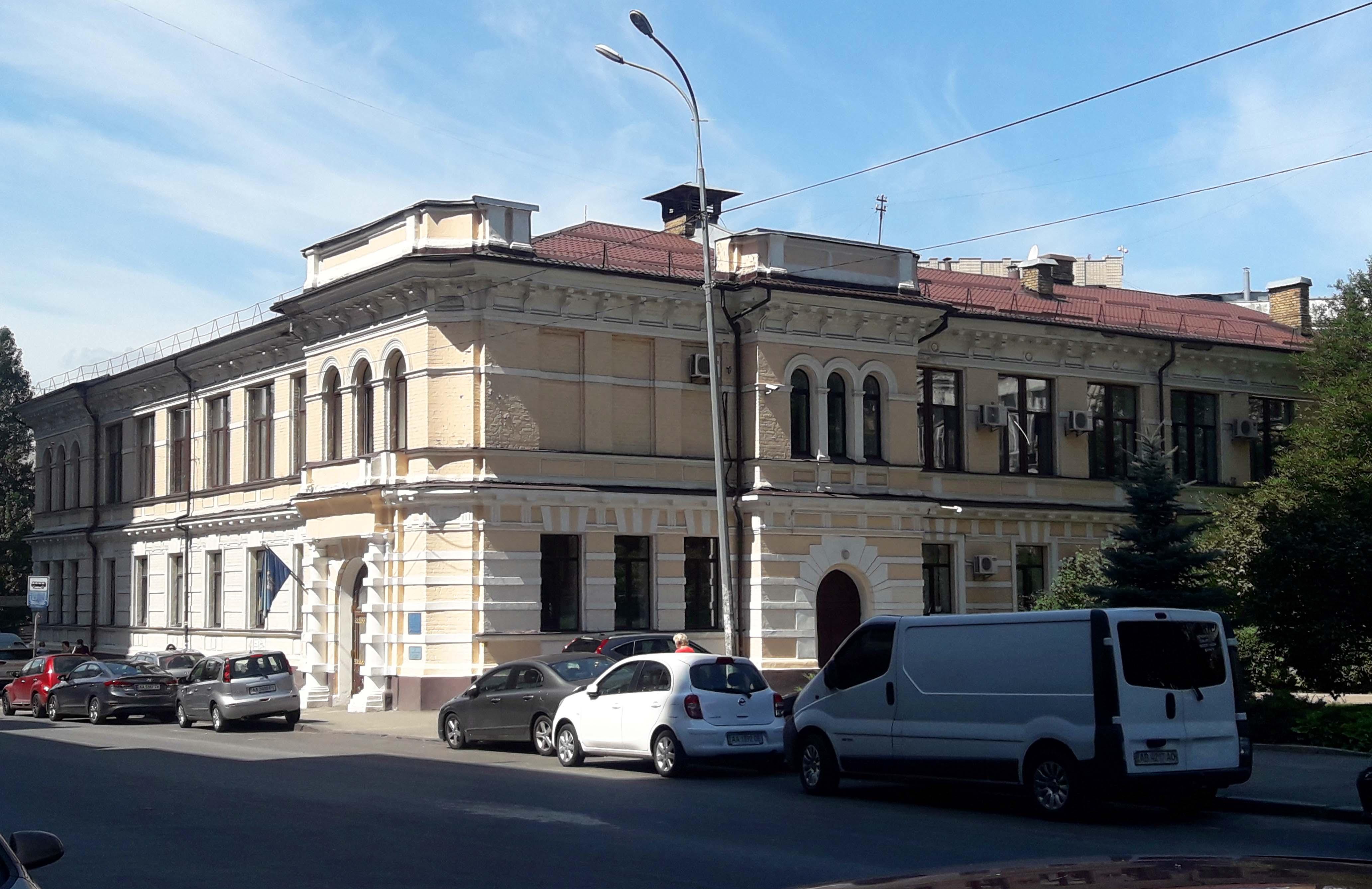бульварно-кудрявская18-2(1).jpg