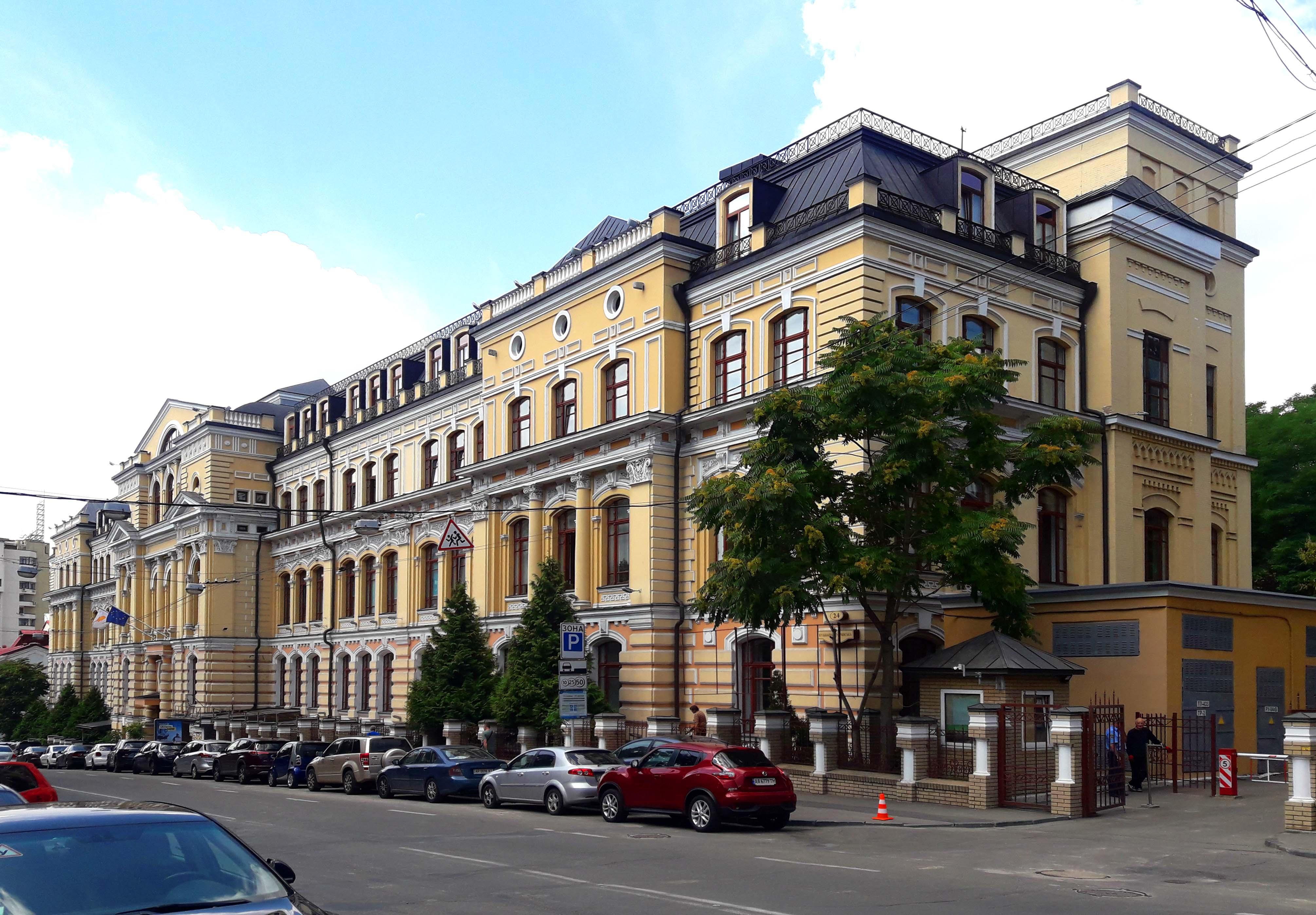 бульварно-кудрявская24(1).jpg