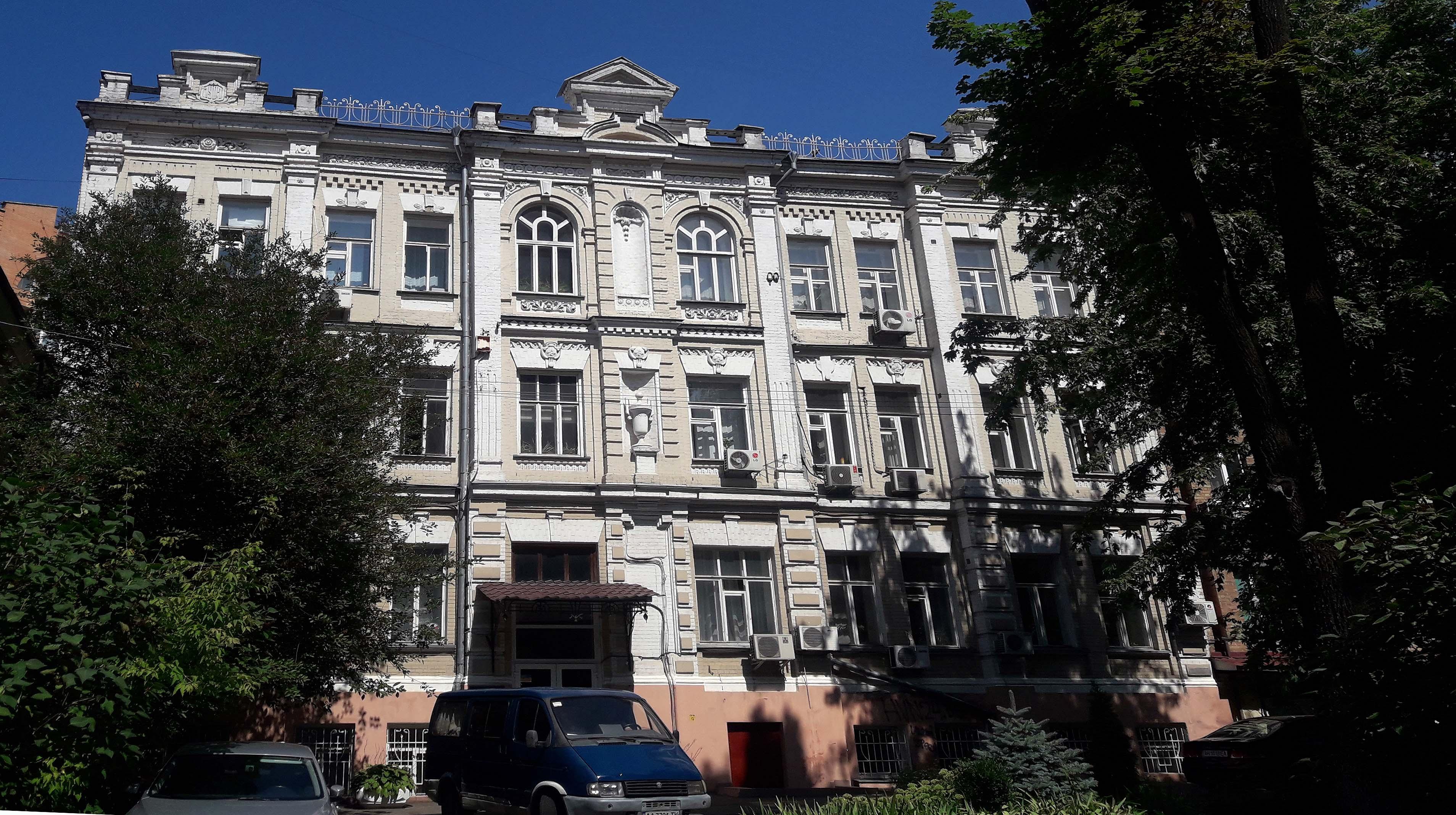 бульварно-кудрявская16(1).jpg