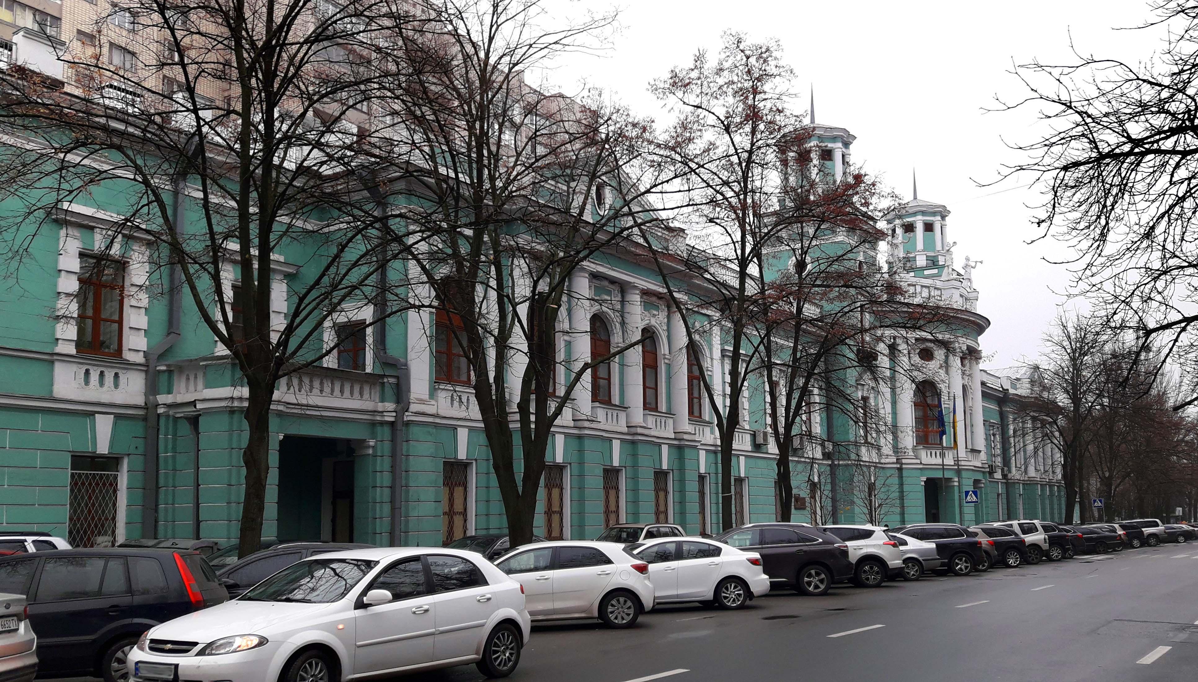 омельяновича-павленко9(1).jpg