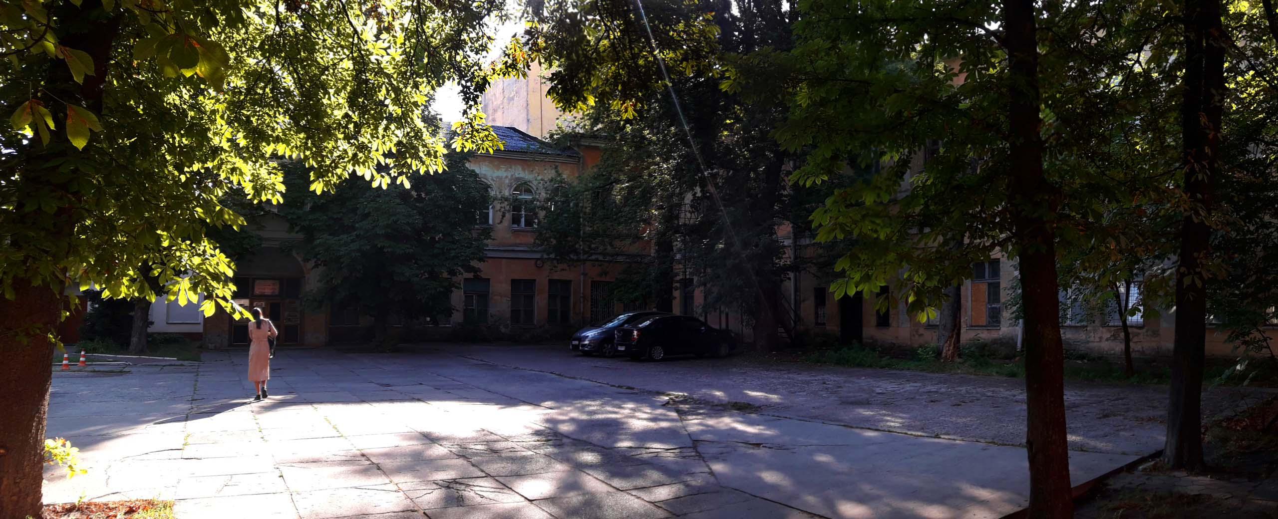 магнитогорская1(5).jpg