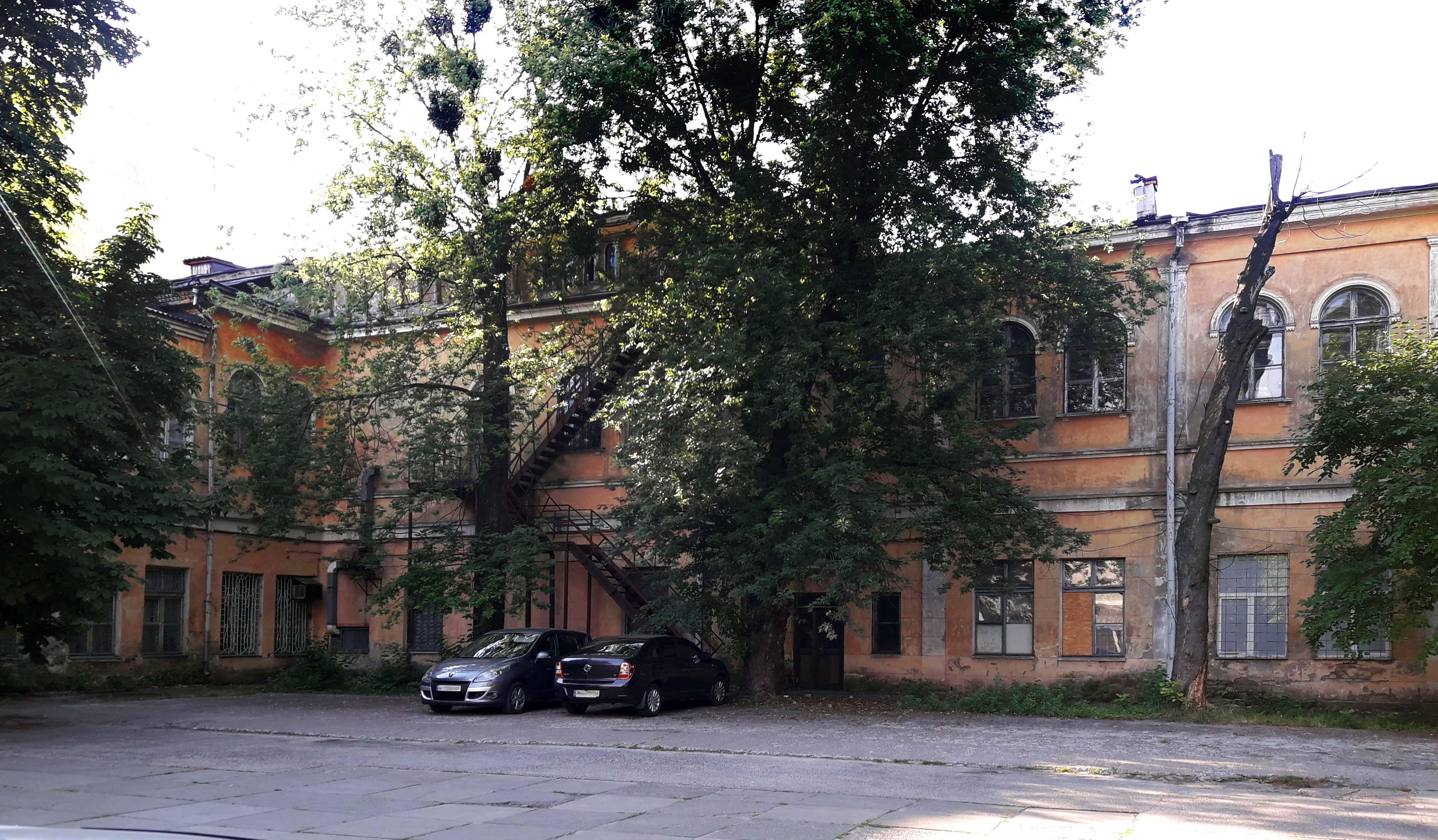 магнитогорская1(6).jpg