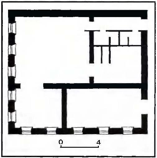 БоричевТок43-5_план.jpg