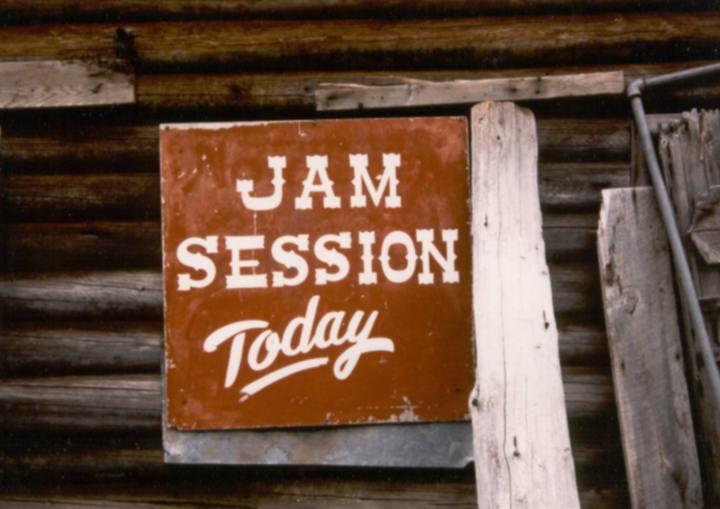 jam_session