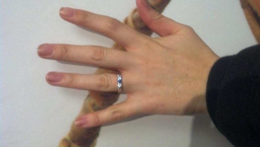 Alicia Ring 02