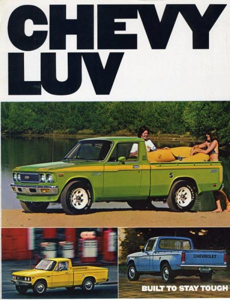chevrolet-luv-1977-2