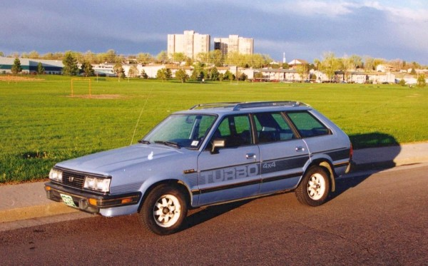 subaru-leone-wagon-5