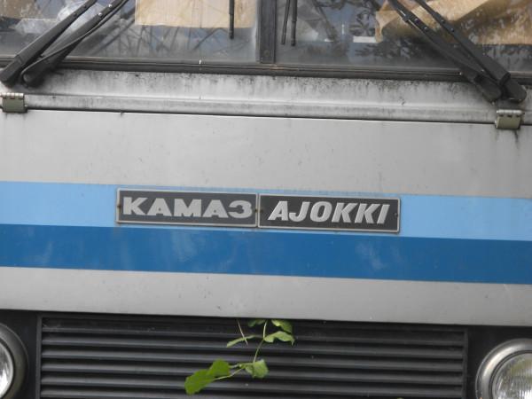 камаз-айокки1