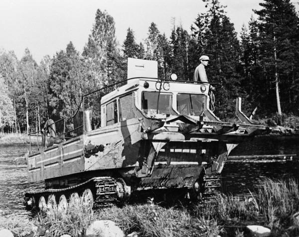 тп-90