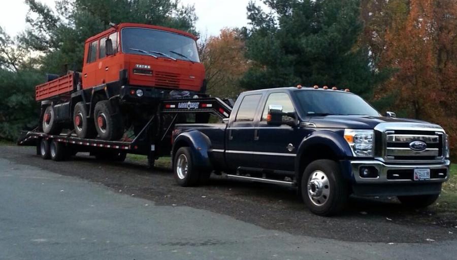ford-pickup-tatra