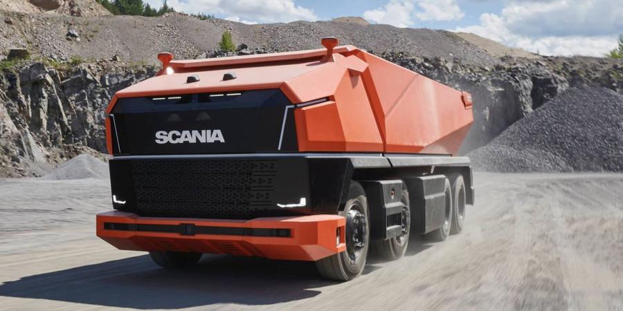 scania-axl
