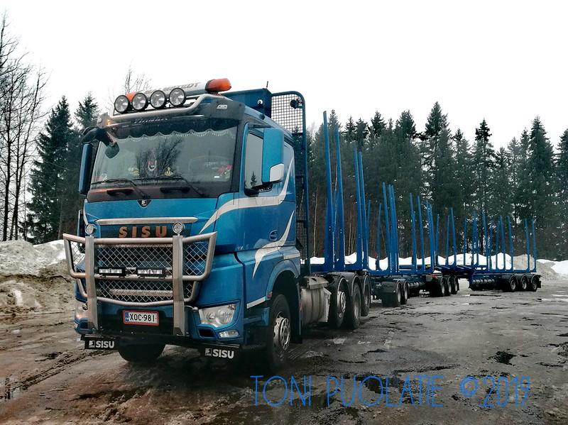 sisu-12-axle