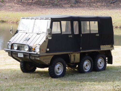 steyr-puch-haflinger-6x6