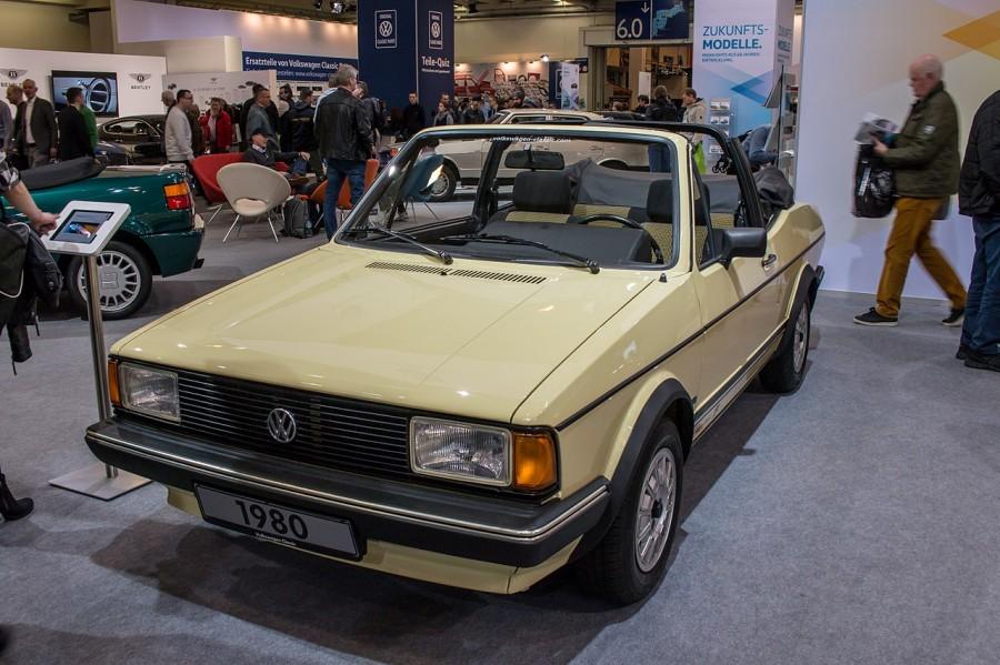 vw-jetta-1-cabrio