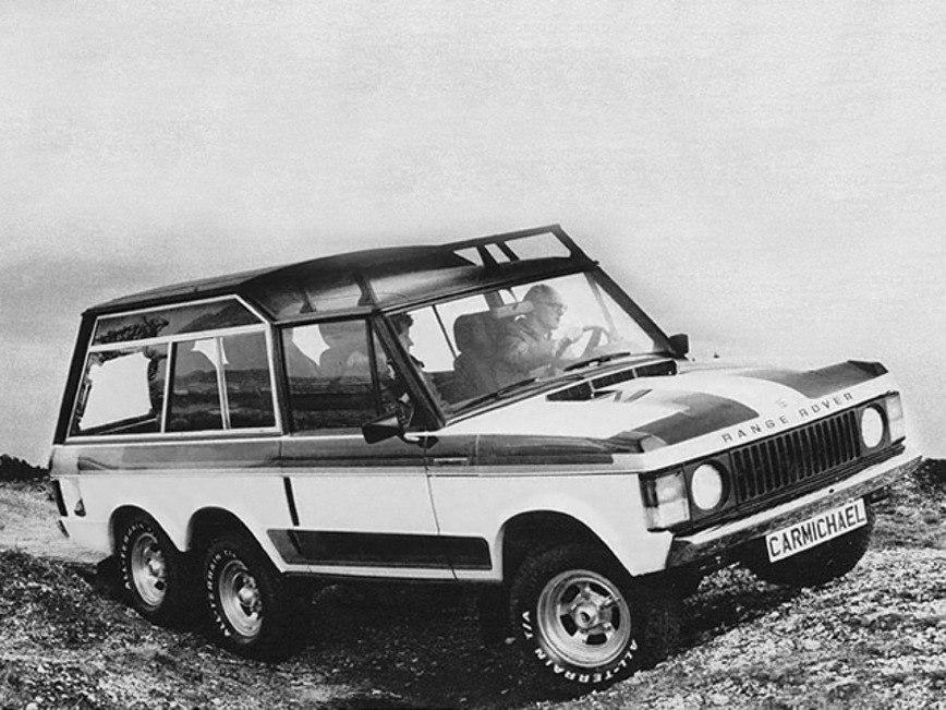 range-rover-6x6