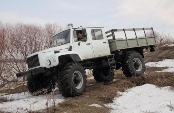 сивер-2