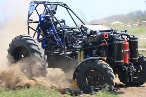 cross-tractor2
