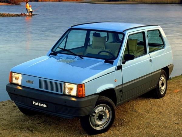 Fiat-Panda-30-Jahre-002