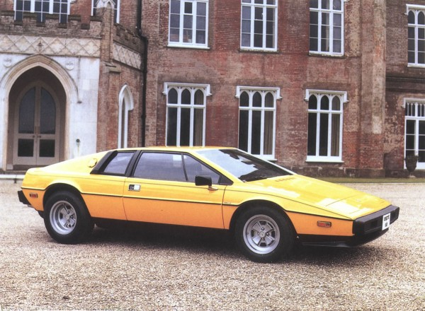 lotus_esprit_s2_turbo-nation_5