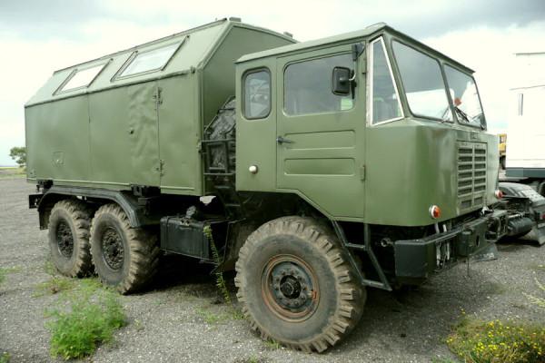 Csepel-D-566-6x6-Vorechovsky-120110-02