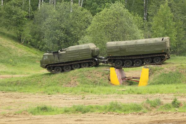 дт-30