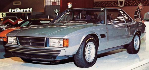 1972_Ghia_DeTomaso_Longchamp_04