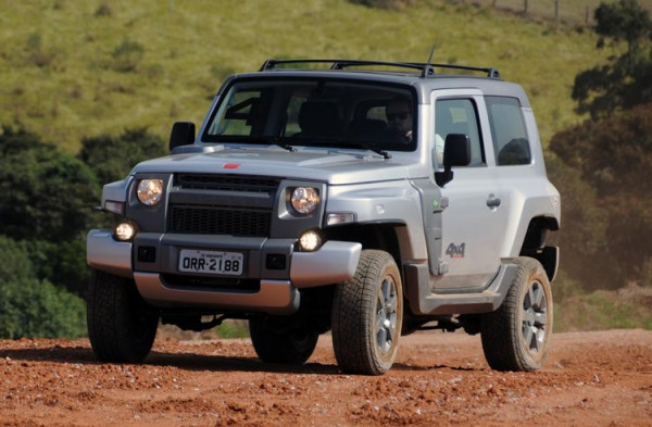 Ford-Troller-T4-2015