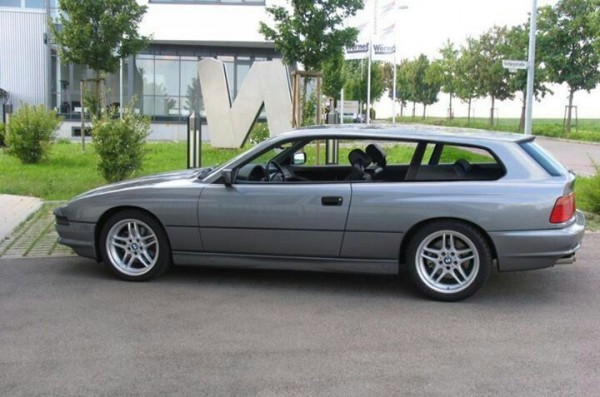 850ci-touring-custom-bmw-8-series-pinterest