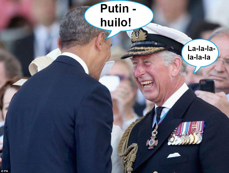 obama-to-charles-putin-huilo