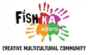 fishka_logo_eng1-300x188